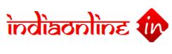 IndiaOnline